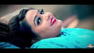 तेरे चेहरे से नज़र नहीं हटती    Tere Chehre Se Nazar Nhi Hat Ti    Twinkle Vaishnav PRG