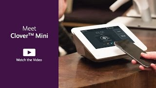 The future of card payments is here.