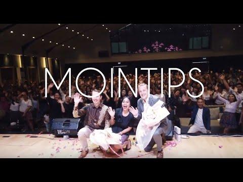inilah Mointips