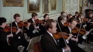 Bach - Brandenburg Concerto No. 3 in G major BWV 1048 - 1. Allegro - 2. Adagio