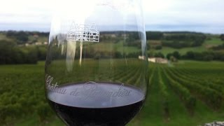 Traveling in Bordeaux Wine Tours & Top Travel Tips - Wine Oh TV
