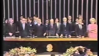 Morte de Tancredo Neves, há 30 anos, marcou o período de transição democrática