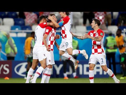 La inslita propuesta de la FIFA para que todos puedan ver el ...