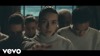 Canine - Twin Shadow (Official Video)