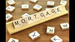 Mortgage calculator from Bank rate.