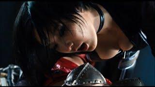 長澤奈央 - 009ノ1 女性同士 濡れ場 長澤奈央 動画 11
