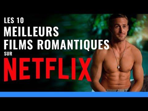 les-10-meilleurs-films-romantiques-à-voir-sur-netflix-–-bande-annonce