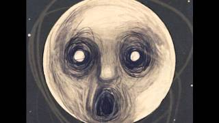 Steven Wilson - The Holy Drinker