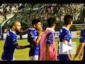 Federal A Sportivo Belgrano 2 Vs Gimnasia Y Tiro 1 Penales 4 A 2 mp3