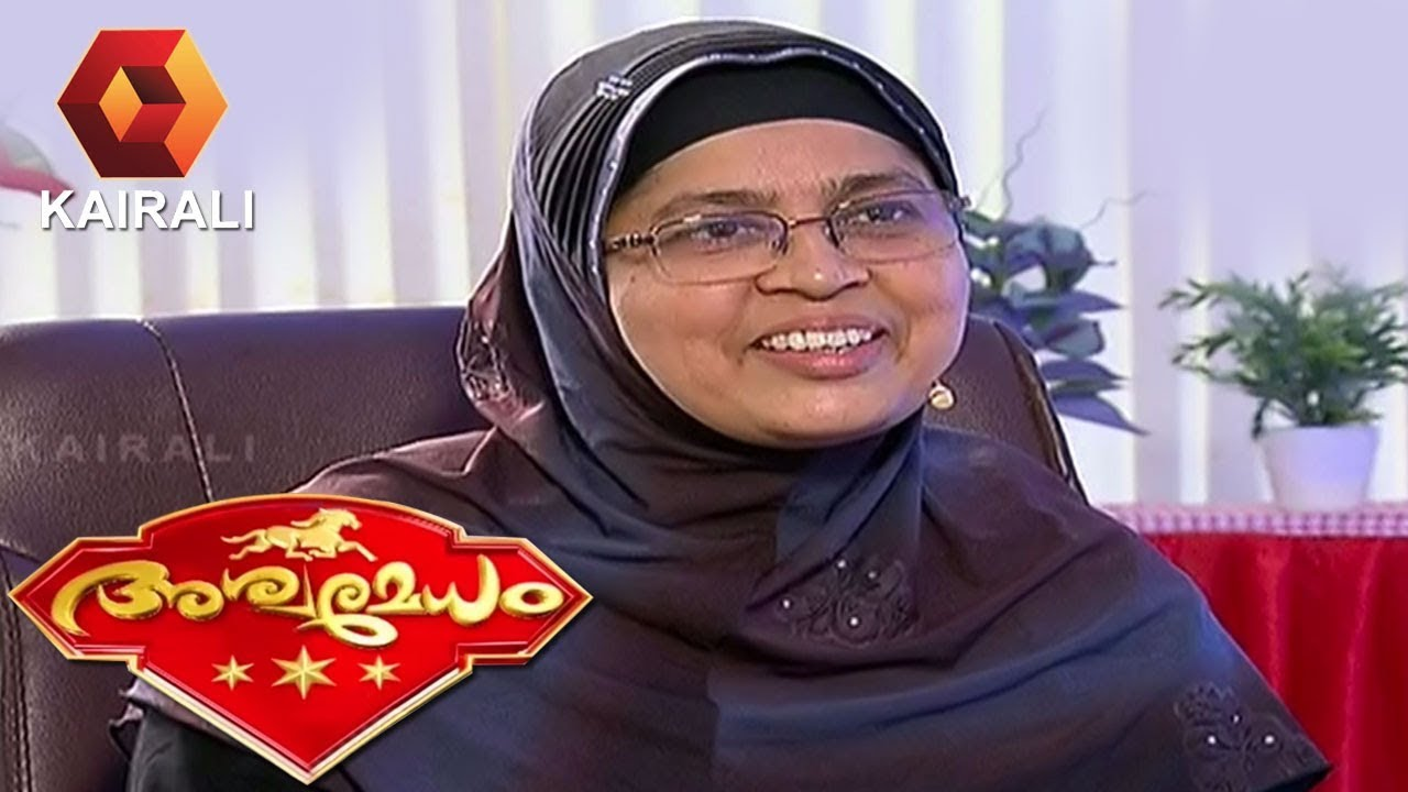 Aswamedham | 9th July 2018