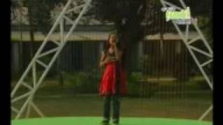 Bangla song ,Juma 1.mp4
