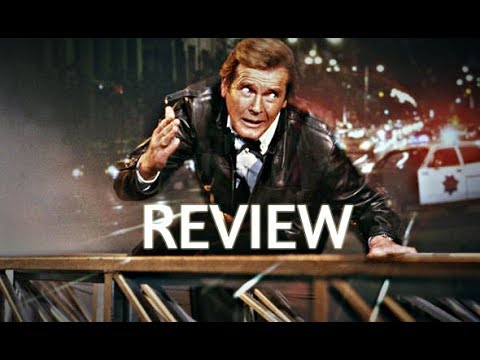 A View To A Kill Review