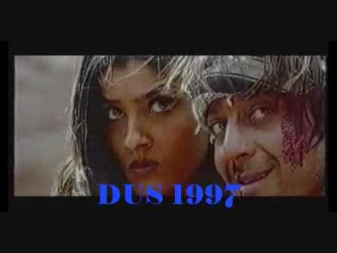 Dus 1997 - Mahiya