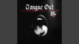 Play Tongue Out (Treeshin 2)