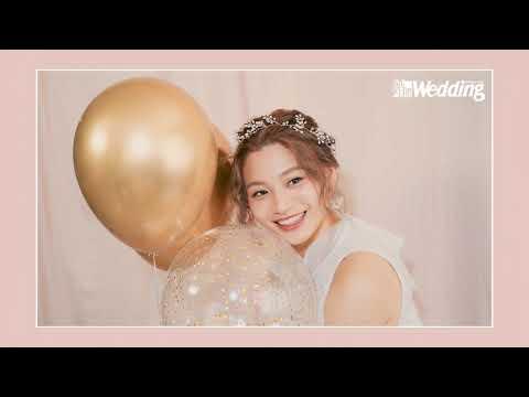 Green Wedding X TIKIT Production X HW Motion Story