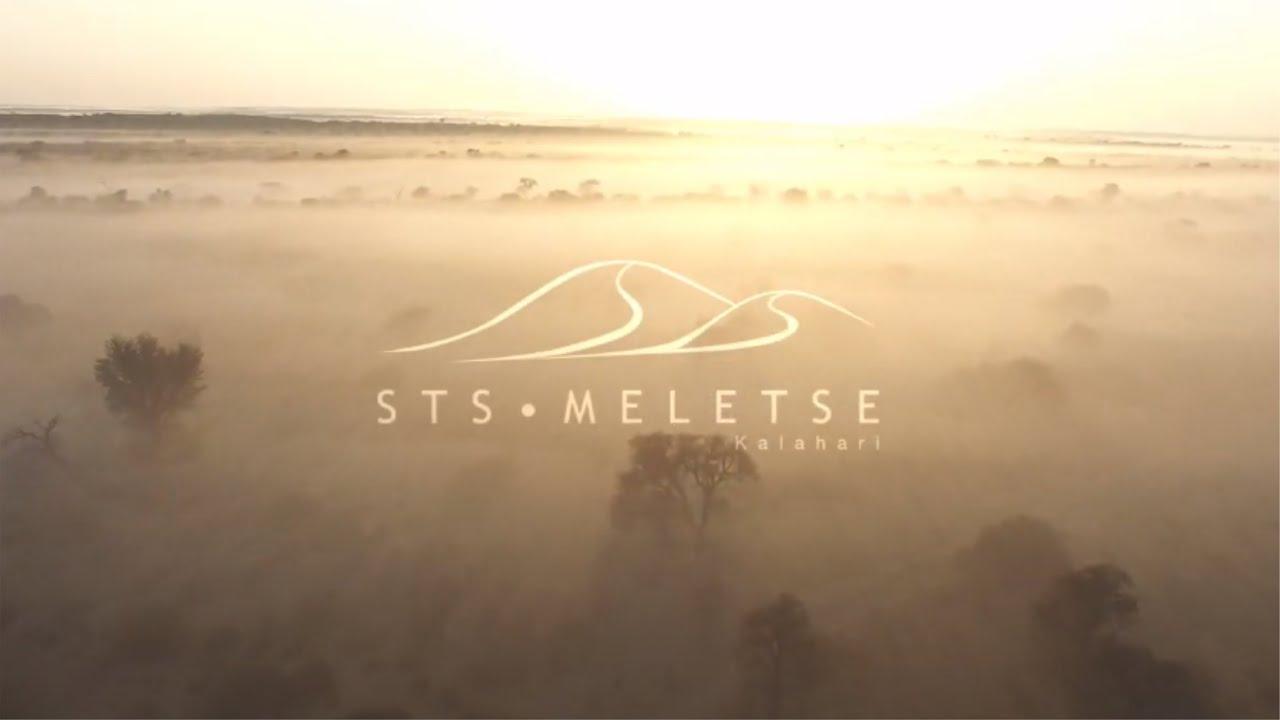 MELETSE