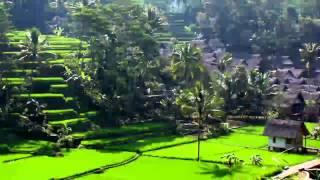 Tanah airku indonesia