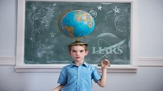 Recut: Flache Erde oder Morbus Globus die NASA als Wärter Deines geistigen Gefängnisses