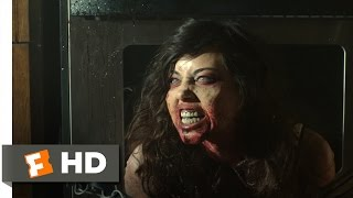 Life After Beth movie clips: http://j.mp/2escKzN BUY THE MOVIE: htt...