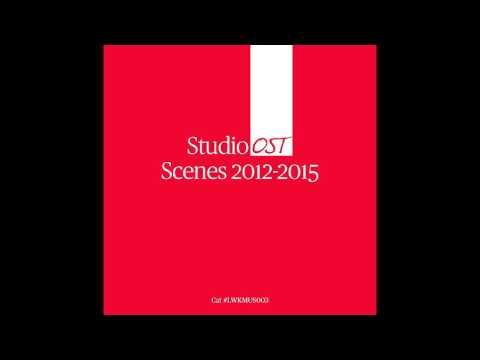 Studio OST - ITCZ