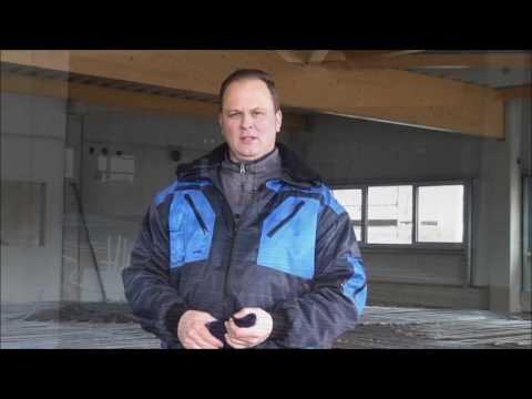 Video: Kundenstimme Schünemann GmbH