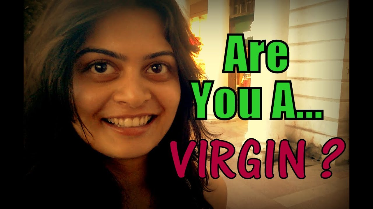 Girl lost her virginity from snapforsex com 8