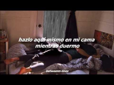 you; keaton henson [español]