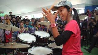 Amira Perfumes Terengganu (SOUQ) - Nur Amira Syahira thumbnail