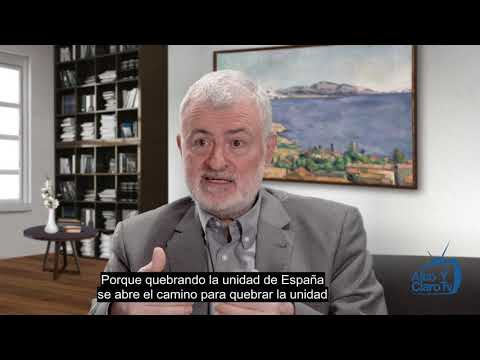 Lo que Soros y el NOM quieren conseguir es una dictadura a nivel global: Carlos Astiz