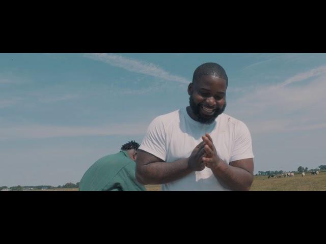 Kater karma ft Damaru - Soulmate