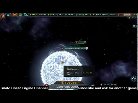 galactic civilizations iii intrigue mrantifun