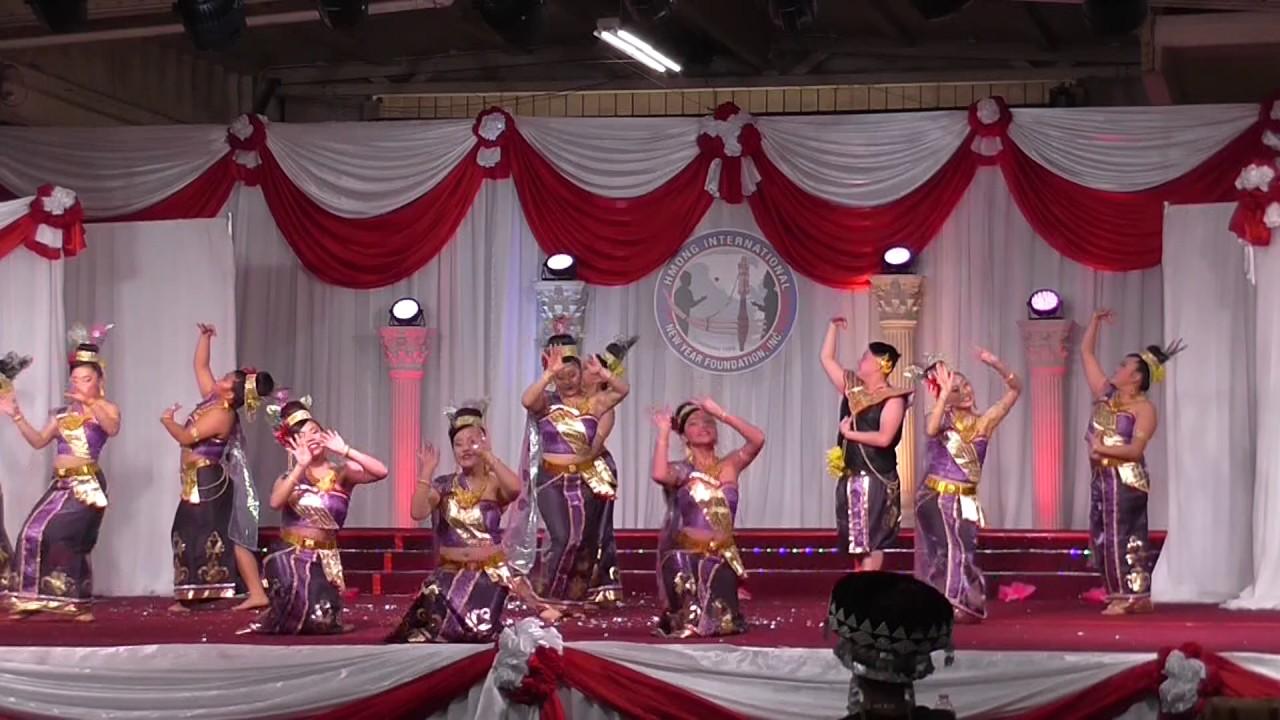 Fresno Hmong International New Year 2016: Round 2: Nkauj ... |Fresno International Hmong New Year