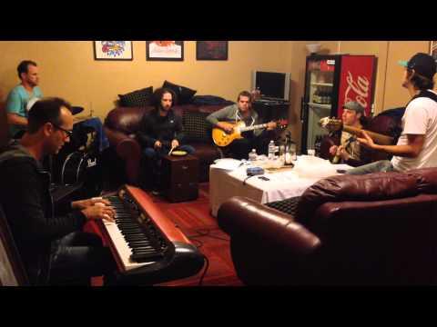 Videos | Concerts | Umphrey\'s McGee