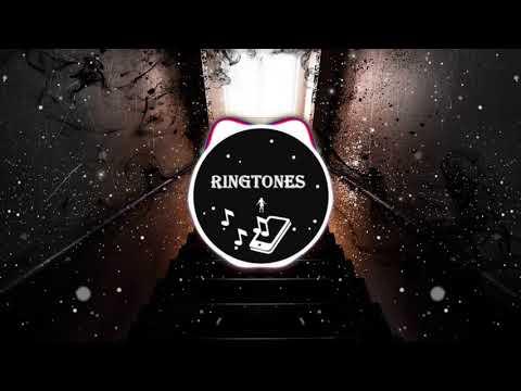 Kendrick Lamar - HUMBLE (RINGTONE)