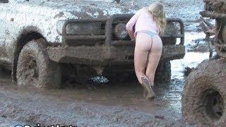 Truck Got Stuck  ,,,,Corb Lund