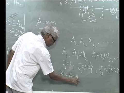 Introduction Chapter 1 video Lec-1