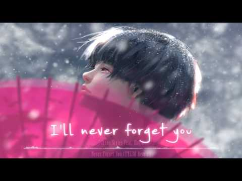 Nightstep - Never Forget You