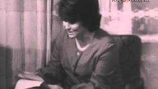 valentina tereshkova 1972