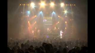 LIVE SELECTIONS 2010-2012 ESP TRAD → niji69.