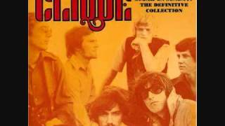 The Clique - Love Ain