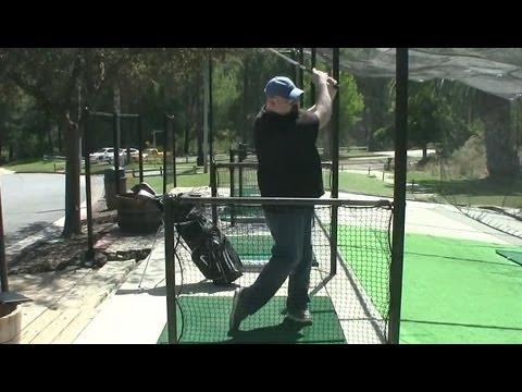 Tiger Woods PGA Tour 12, PGA Tour HD For IPad