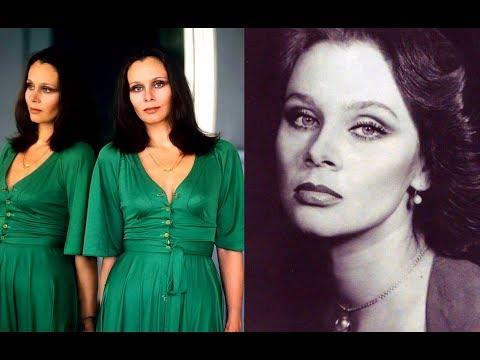 Трагедия ЛЮБОВИ ПОЛИЩУК почему врачи не спасли великую актрису