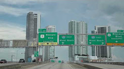 Miami SEO Agency
