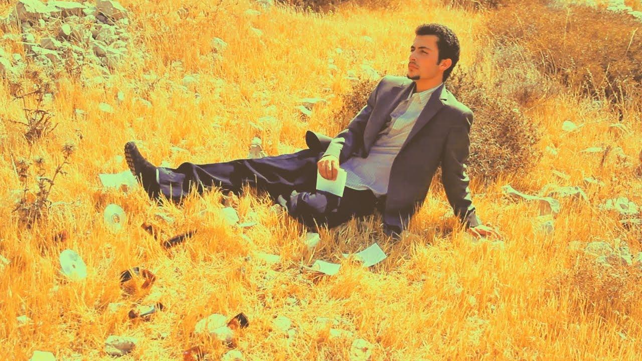[Lebanese Short Film] / Road To heaven / 2012 - فيلم لبناني قصير طريق إلى السماء لزياد الزيات