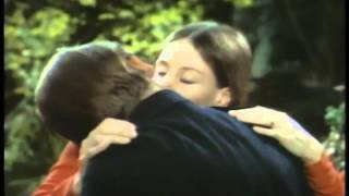 Ryan's Daughter Trailer 1970
