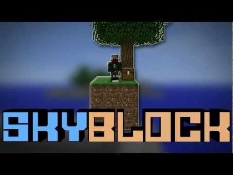 skyfactory 3 how to break cobblestone generator