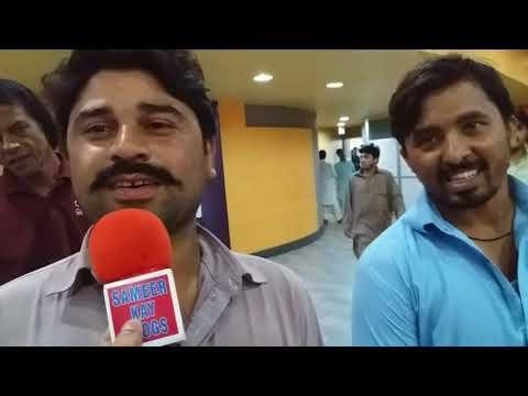 Satyameva Jayate Movie Pakistani Public Review