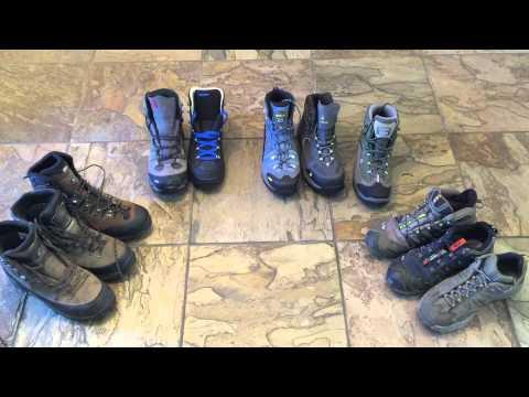 lose-boot-weight!-lightweight-boot-options---lowa,-salomon,-asolo,-vasque
