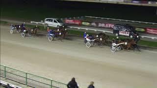 Vidéo de la course PMU PRIX DU HARAS DE BOUTTEMONT
