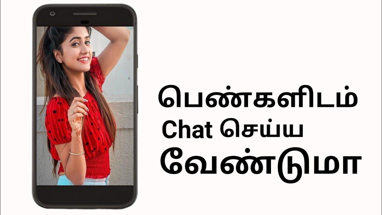 free online dating in tamil nadu